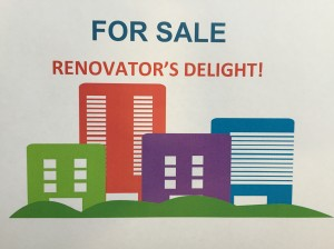 renovators delight 2