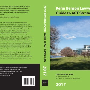 Guide-to-ACT-Strata-Law-cover-full